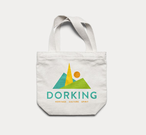 Dorking Town Partnership